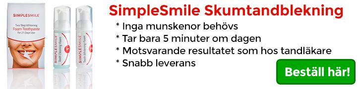 simplesmile-skum-banner